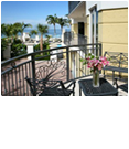 Moorings Real Estate